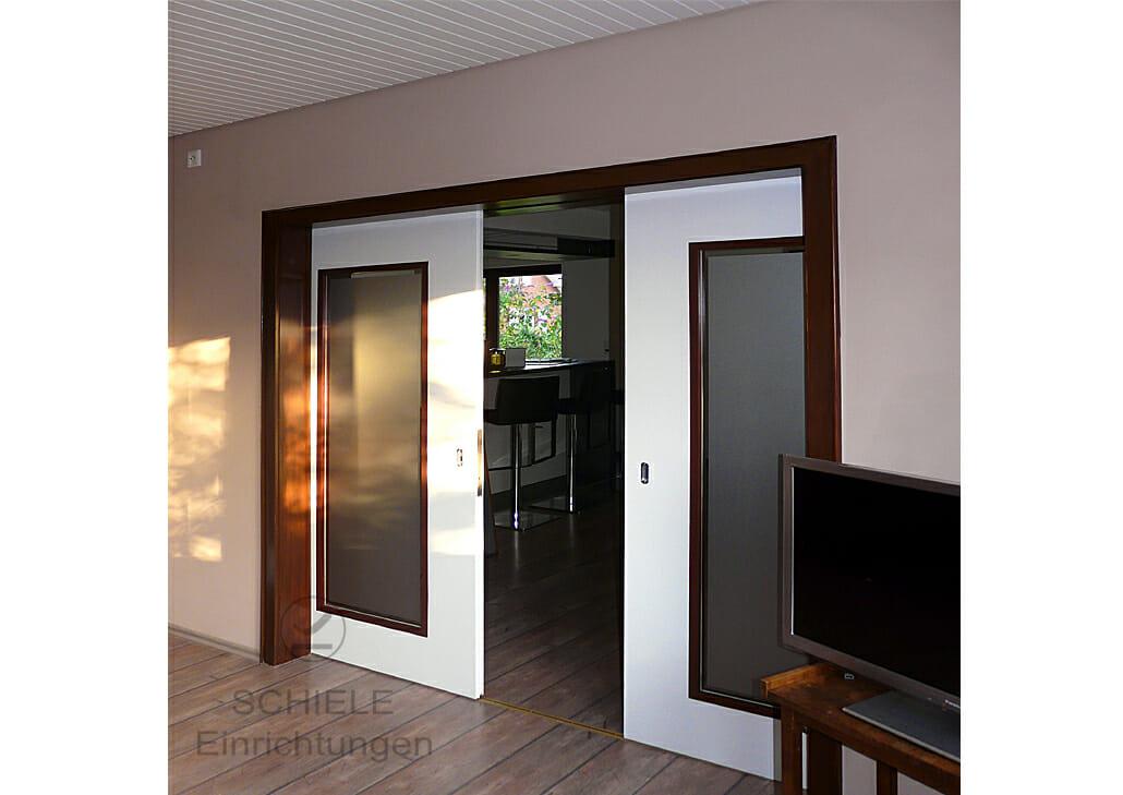 wohnen und arbeiten schiele einrichtungen. Black Bedroom Furniture Sets. Home Design Ideas
